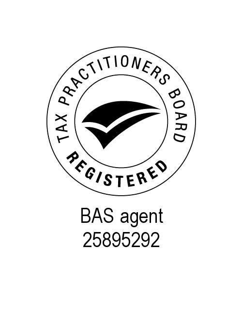 registered tax agent neo bookkeeping